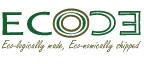 ecoshipping-logo.jpg