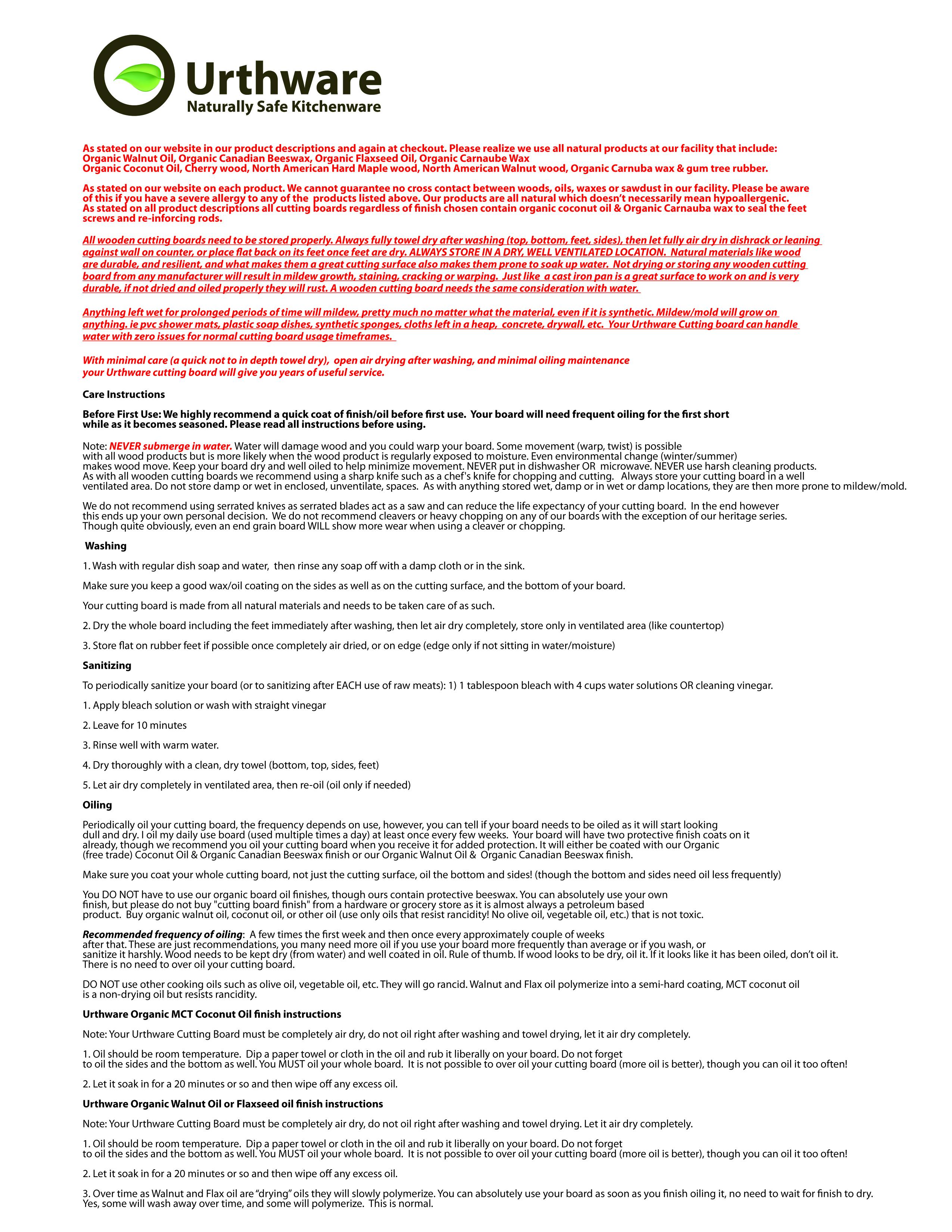 urthware-care-instructions-2019-web.jpg