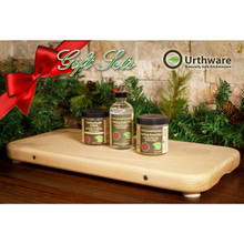 Urthware Gift Set