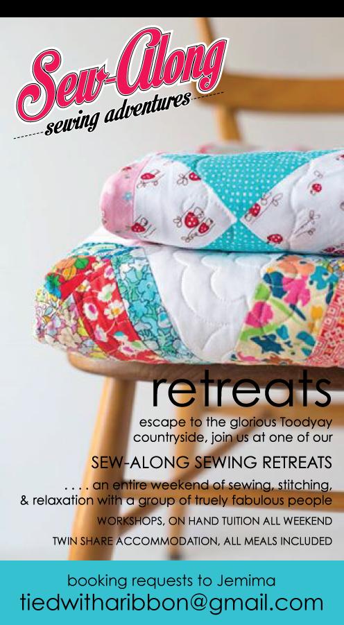 retreat-blog-flyer.png