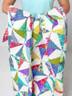 Feature your favourite fabrics
