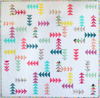 Full Photo of Quilt Design