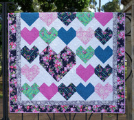 Full photo of quilt