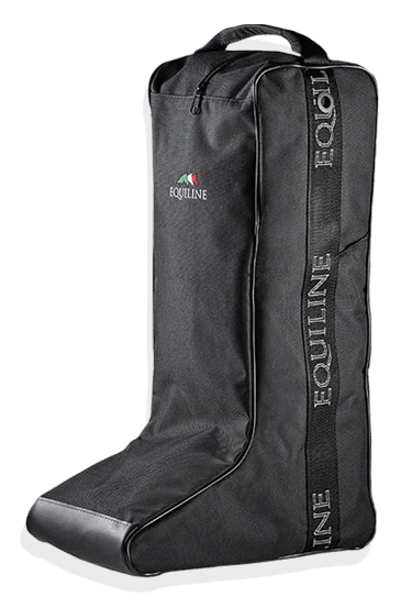 Equiline Equestrian Boot Bag