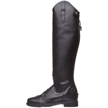 TuffRider Ladies Starter Zip Up Field Boot