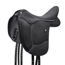 Wintec Pro Dressage Saddle w/HART