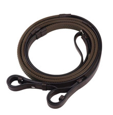 HDR Rubber Reins