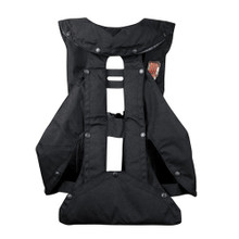 Hit Air Airbag Safety Vest - Child's