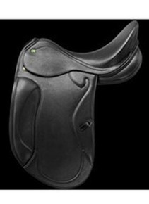 Prestige X-Optimax Dressage Saddle