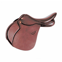 Black Country Tex Eventer Saddle