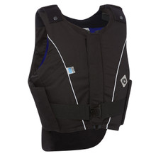Charles Owen jL9 Body Protector Child's