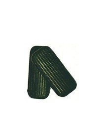 Replacement Rubber Stirrup Treads