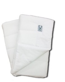 Wilker's Pillow Wraps (Combo-Regular) 16-18