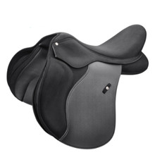 Wintec 2000 All Purpose Saddle w/HART