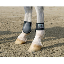 Eskadron Flexisoft Neoprene Lined Fetlock Boot