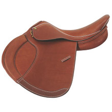 HDR Pro Close Contact  Saddle