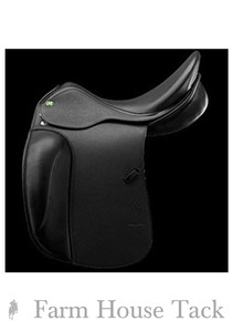 Prestige Dressage 2000 Saddle