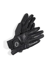 Samshield V Skin Riding Gloves