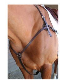 Nunn Finer 3 Way Hunting Breastplate
