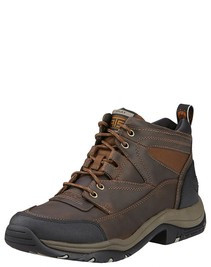 Ariat Men's Terrain Boots
