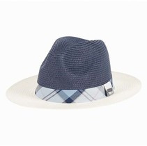 Barbour Carron Fedora Hat