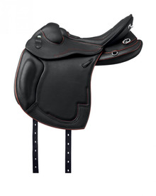Prestige Atena EVO Fenders Saddle