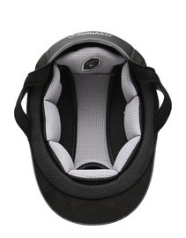 Samshield Shadowmatt Replacement Helmet Liner
