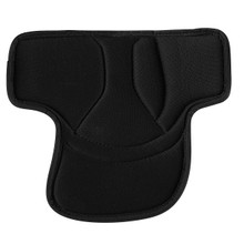 Equifit ImpacTeq Liners for Extended Hind Boots; Full Coverage