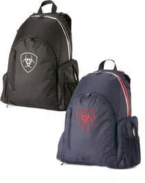 Ariat Ring Back Pack