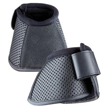 WB Bell Boot