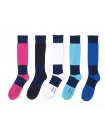Ovation Ladies Coolmax Socks