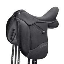 Wintec Isabell Dressage Saddle w/HART