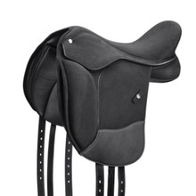 Wintec Pro Pony Dressage Saddle w/HART