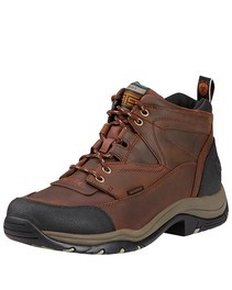Ariat Men's Terrain H2O Boots