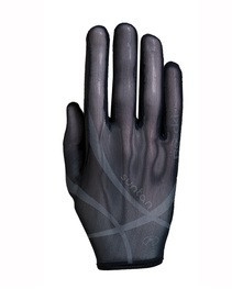 Roeckl Laila Gloves