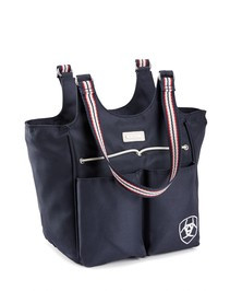 Ariat Team Mini Carry All Tote