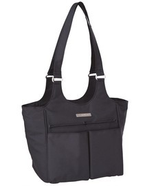 Ariat Mini Carry All Tote