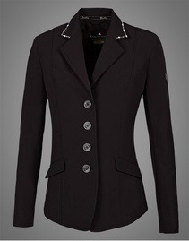 Equiline Anna Show Coat