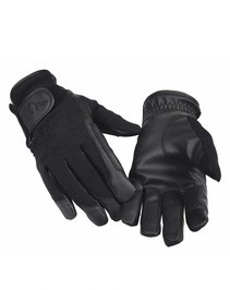 TuffRider Ladies Performance Gloves