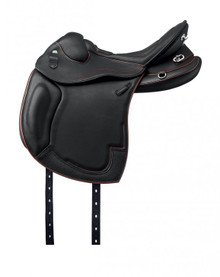 Prestige Atena Flap EVO Saddle
