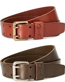 Ariat ADT Billet Belt
