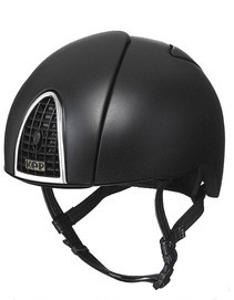 KEP Italia Cromo Jockey Chrome