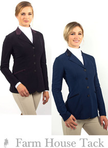 R.J. Classics Ladies Victory Jacket