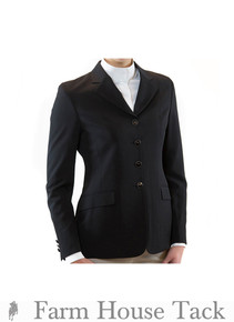 RJ Classics Ladies Marley Hunt Coat