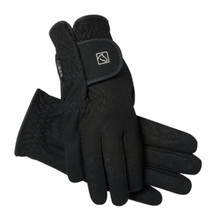 SSG Digital Winter Glove