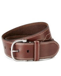 Ariat ADT saddlery Belt