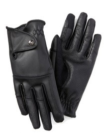 Ariat Adult Unisex Elite Grip Glove