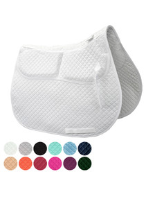 ECP All Purpose Cotton Correction Pad