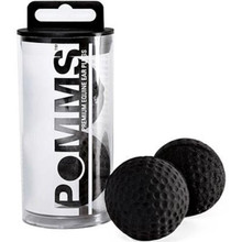 POMMS® Equine Ear Plugs