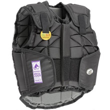 USG Flexi Motion Children's Body Protector Vest